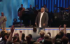 Pastor John Gray The Day Before the Overflow 05 25 2016.mp4