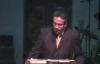 Chuy Olivares - Los desertores del Evangelio.compressed.mp4