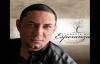 Marcos Yaroide - Todo Es Tuyo ★Alabanza y Adoracion★ _ MUSICA CRISTIANA 2012.mp4