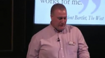 'C.S. Lewis_ A Prophet for Contemporary Christianity'_ A Lecture from Alister McGrath.mp4