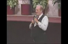 R.W. Schambach - Dominion Camp Meeting 1992 - Wednesday A.M. July 8, 1992 22_ON-.mp4
