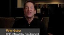 Mark Victor Hansen Speaker Intro Video 2013.mp4