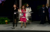 Todd Coontz at Morris Cerullo 41st Annual Conference Jan 62012