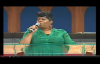 Lord You Are Good Maranda Curtis-Willis on Lead.flv