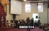 Bishop Patrick Makumbi UGANDA VTS 01 2.flv