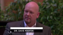 Dr. Dave Martin Interview - HOP2373.mp4