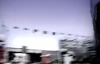 (CONGO)-OLIVIER KALABASI- CLIP GENERIQUE le tenant du titre ( LE CHAMPION ) - Haute Definition-.mp4