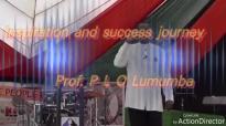 GREATEST P L O LUMUMBA SPEECH -THE JIGGER OF THE MIND.mp4