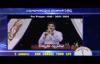 కుక్కలను చూసి నేర్చుకుందామా _ ప్రశాంతమైన జీవితంలో ఒక రహస్యం Dr.SatishKumar Calvary Messages 2015.f
