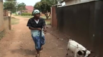 Unproductive dowery Kansiime Anne - African Comedy.mp4