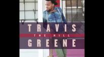 Travis Greene - Intentional (1).flv