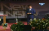 Pastor Robb Thompson, Rising To Another Level 3