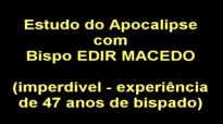 Bispo Edir Macedo, suas Incertezas e Picuinhas