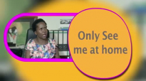 Office Romance. Kansiime Anne. African comedy.mp4