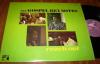 Reach Out (Vinyl LP) - Willie Neal Johnson & The Gospel Keynotes,Reach Out.flv