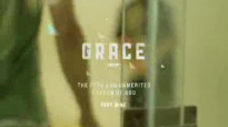 Hillsong TV  The Grace Zone Is A World Of Blessing, Pt1 with Brian Houston