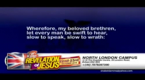 Dr. Abel Damina_ The Nature of God Revealed in Christ - Part 3.mp4
