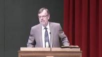 Marcel Malgo_ «Der tiefe Ernst im prophetischen Wort».flv
