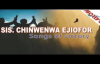 Sis  Chinwenwa Ejiofor - Songs Of Victory 1 - Nigerian Gospel Music