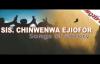 Sis  Chinwenwa Ejiofor - Songs Of Victory 1 - Nigerian Gospel Music