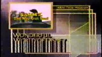 John Osteens The Power of Words 1988.mpg