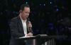 #188 El poder de la bendición - Pastor Ricardo Rodríguez.mp4