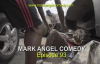 THE MECHANIC (Mark Angel Comedy) (Episode 93).mp4