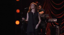 You Know Me  Steffany FrizzellGretzinger  Bethel Music Worship