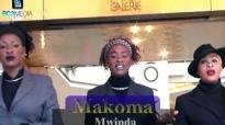 Makoma - Mwinda.mp4