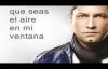 Marcos Yaroide - Parecerme mas a ti (Con letra).mp4