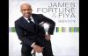 James Fortune & FIYA - Revealed.flv