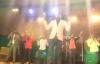Tufurahi Sote by Saido The Worshiper [Official Video] Swahili Gospel Music.mp4