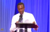 The Law of Reciprocal Action  Pastor Tony Rapu