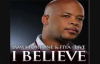 James Fortune - I Believe.flv