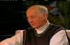 Jack Hayford Doug Bursch Interview.flv