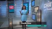 Priscilla Shirer 2015 - What Men Wished Women Knew - Priscilla Shirer ✓.flv