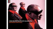 The blind boys of Alabama - Higher Ground.flv