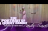 Sarah Omakwu -Portrait Of A Godly Family.mp4