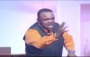 Bishop Allan Kiuna - Need For Change (FULL SERMON).mp4