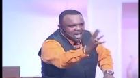 Bishop Allan Kiuna - Need For Change (FULL SERMON).mp4