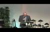 Gottesdienst mit Dr. Wolfhard Margies.flv