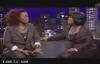 Preashea Hilliard on TBN Feb 22, 2011 Interview.flv