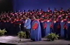 Mississippi Mass Choir I Need Thee.flv