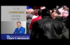 THE POSITIONING OF THE SAINTS_ How to Behave in the House of God - Message 14214.mp4