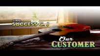 Evang. Success C J - Our Customer - Nigerian Gospel Music.mp4