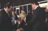 Tony Robbins Interviews Richard Branson on Leadership, President Obama.mp4