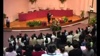 Deliverance From The DevourerJonathan Suber Part 1 of 5