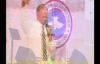 Arise and Shine 4 (Pastor J. T. Kalejaye).flv