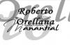 Roberto Orellana, Un Canto de Esperanza, Con Letra.mp4