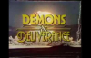 63 Lester Sumrall  Demons and Deliverance II Pt 17 of 27 Haunted Houses and Ghosts